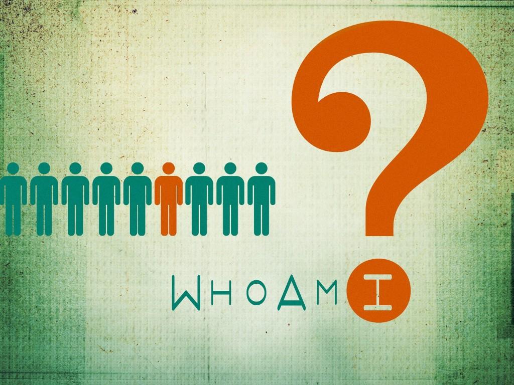 who-am-i-image